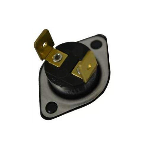 Amana OEM Furnace Replacement Limit Switch B13702-53