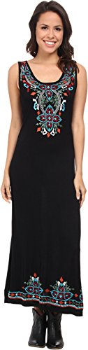 scully-womens-sophia-dress-black-dress-md