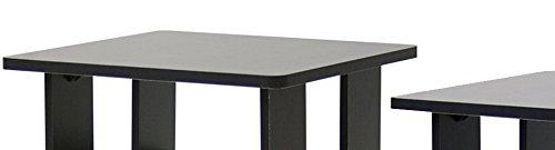 Furinno 2-11157EX End Table Bedroom image 4