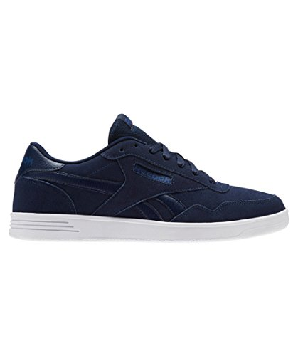 Reebok Reebok Royal techque T blau