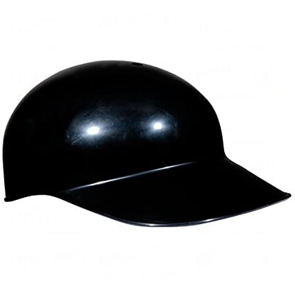 Amazon.com   All-Star Adult Pro Catchers Caps   Baseball Catchers ... 50b074c8f4e4