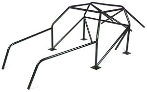 Competition Engineering C3350 Roll Cage