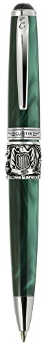 curtis-australia-us-army-dreamwriter-ballpoint-pen-green-with-white-bronze-40047805-14