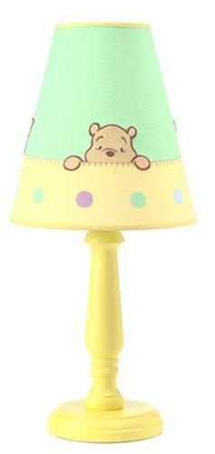 Amazon winnie the pooh peek a pooh lamp toys games winnie the pooh peek a pooh lamp aloadofball Gallery