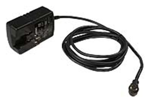 Garmin A/C Adapter for GPSMap 276c by Garmin