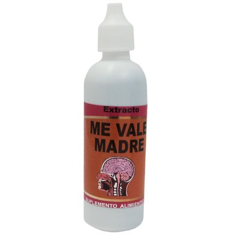 me-vale-madre-60ml-extracto-auxiliar-for-insomnia-stress-nervousness-anxiety