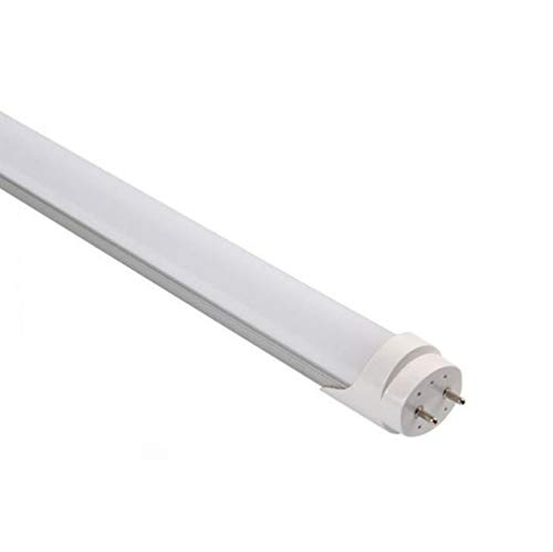 Led Grow Light Lumens Per Watt in US - 9