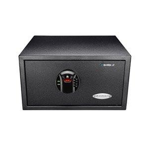 Barska-099-Cubic-Ft-Biometric-Keypad-Safe-Smooth-Finish