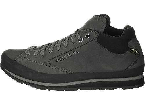 G Graphite Uomo ocean Trail Shoe Scarpa Running m Neutron Y04nPn