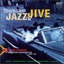 Township Jazz 'N' Jive by Music Club