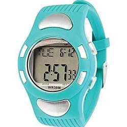 - Bowflex Strapless Heart Rate Monitor EZ Pro (Teal)