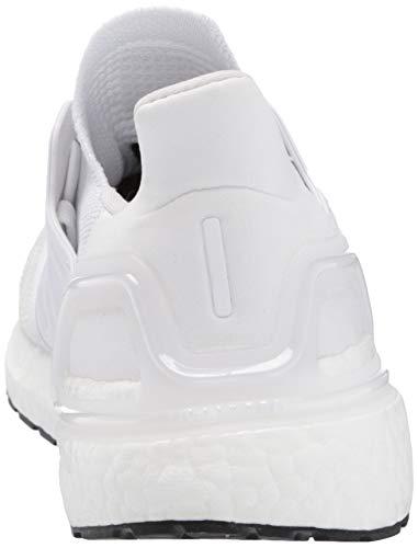 adidas Women's Ultraboost 20 Running Shoe 3