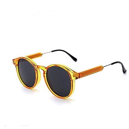 685da48f7cc0 Image Unavailable. Image not available for. Color: Kasuki women men brand  designer sunglasses lentes oculos ...