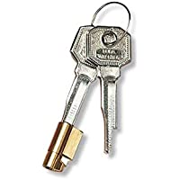 Burg Wachter ME/2 Lock Blocker for Furniture