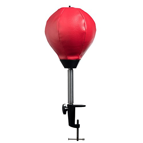 Which are the best desk punching bag with clamp available in 2020?