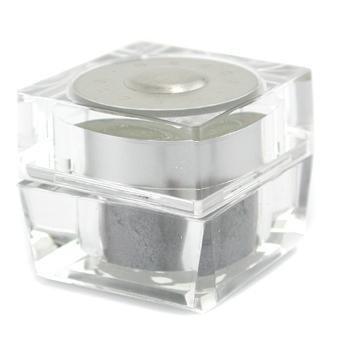 Dust Becca Jewel - Becca - Jewel Dust Sparkling Powder For Eyes - # Titania - 1.3g/0.04oz