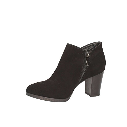 IGI Co 8847 Ankle Boots Women Black Px8Y5PVP