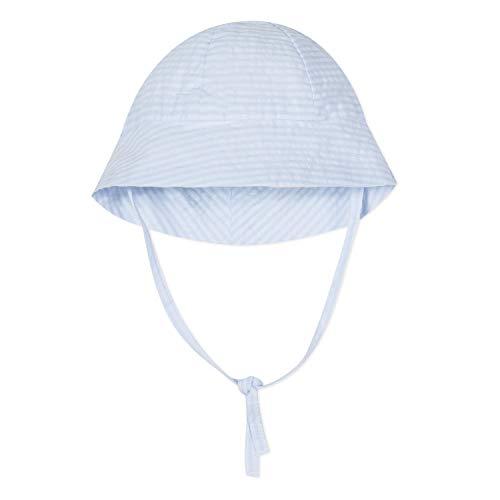41 Hat Baby Blue Boy's Absorba azul claro EYCq7Ed