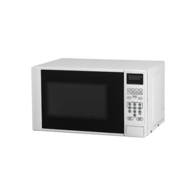 Haier MWM0701TW 20L 700W Color blanco - Microondas (20 L ...