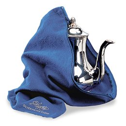 (Hagerty Silver Keeper Bag, Blue, 24