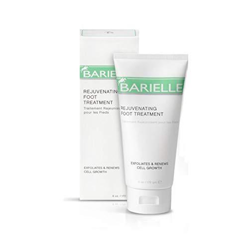 Barielle Rejuvenating Foot Treatment, 6 oz.