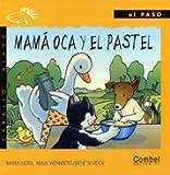 Mama Oca y el Pastel, Maria Neira and Ann Wennberg, 8478644032
