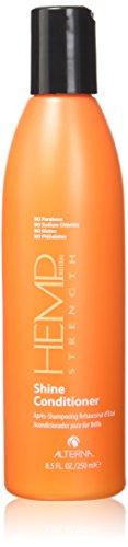 Alterna - Hemp Shine Conditioner - 8.5 oz