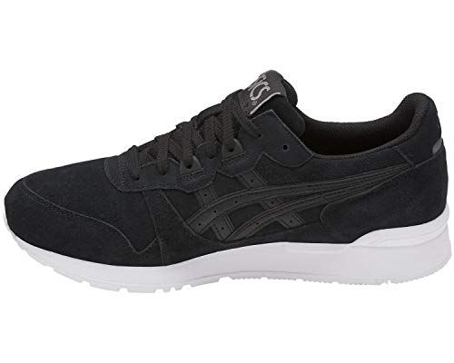 Basket black Noir Gel Mode lyte black Homme Asics 9090 qE1vwHCE