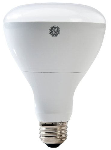 GE Lighting 68161 replacement Floodlight