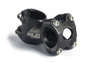 XLC Comp A-Head Vorbau ST-F01 Alu, 2501530900