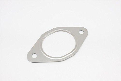 ipe Front Gasket, for Subaru WRX Impreza Forester Legacy EJ255 EJ257 BRZ FA20 / Toyota GT86 FT86 Scion FR-S, OEM: 44011-FE000 (Front Pipe Gasket)