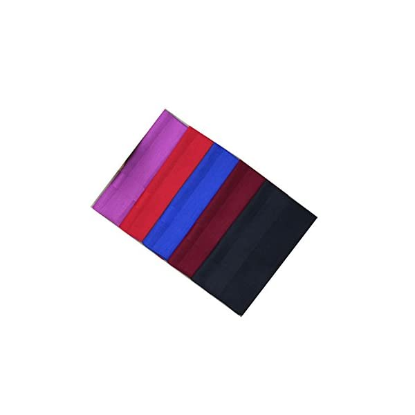 LACS-Mens-Solid-Colored-Luxury-Soft-Cotton-Handkerchiefs-Pack