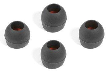 AUVIO Small Silicone Replace Tips