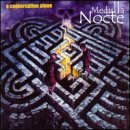 A Conversation Alone by Medulla Nocte (1999-12-07)
