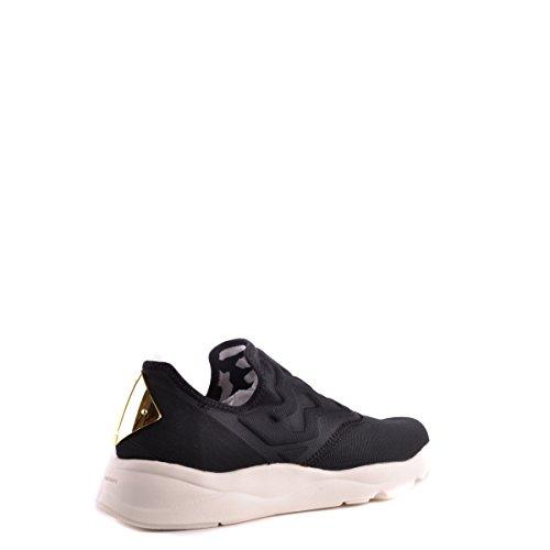 Reebok Schuhe Weiß-Schwarz