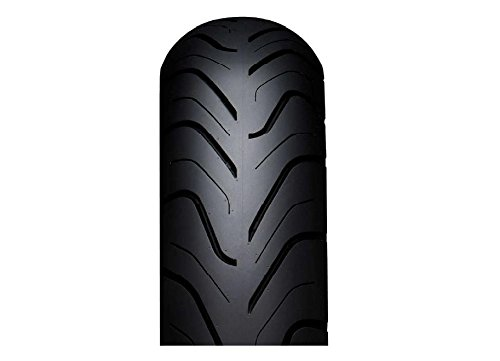 IRC Road Winner RX-02 Rear Tire - 150/70-17, Position: Rear, Rim Size: 17, Tire Application: General, Tire Size: 150/70-17, Tire Type: Street, Load Rating: 69, Speed Rating: H, Tire Construction: Bias