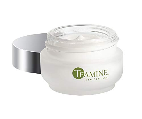 Teamine Eye Complex 0.5 oz. by Professional Beauty (Image #1)