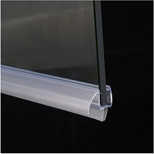 36' Strip Fixture - ELEGANT SHOWERS A309D5-36 For 3/8
