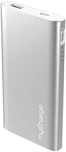 myCharge RazorPlus Portable External Motorola product image