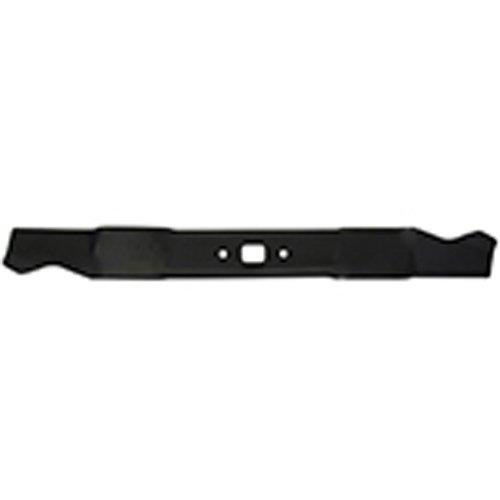 Adaptable con Cuchilla para cortacésped compatible con abonadora ...