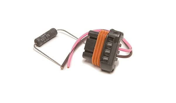 Amazon Painless Wiring 30705 Cs130d Style GM Alt Pigtail