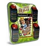 Buzz! Sports Quiz Bundle [UK Import]
