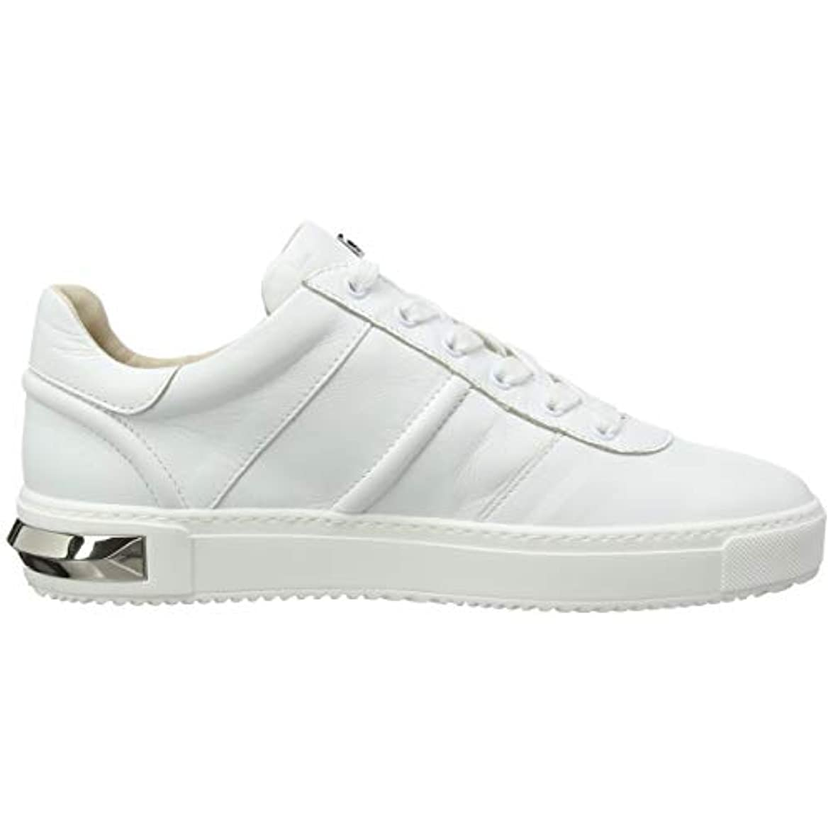 Marc Cain Sneaker Donna