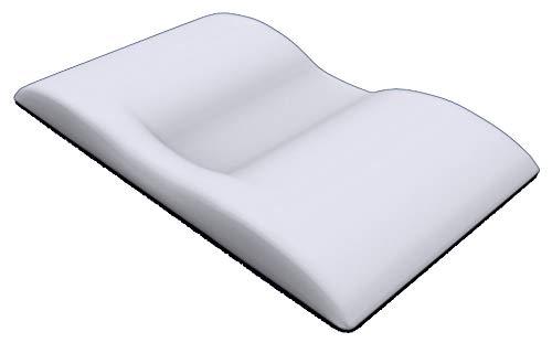Almohada anti-ronquidos anti-apnea anti-envejecimiento ...