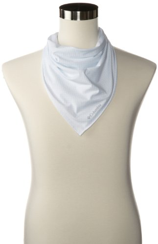 Columbia Mens Bandana Omni Freeze ZERO