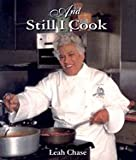 And Still I Cook [Hardcover]