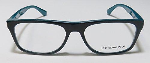 Emporio Armani EA3097 C53 5554