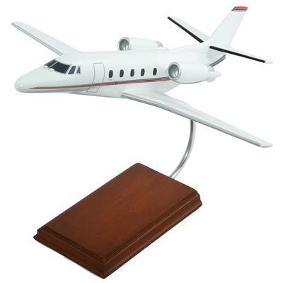 Executive Series Cessna Citation XLS (EXCEL) Marquis Jet 1/40 (KCCX - Xls Model