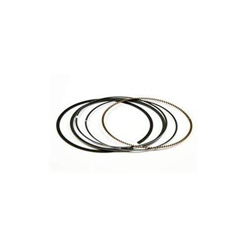 (Vertex 590288000001 Piston Ring )