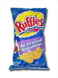 ruffles-all-dressed-chips